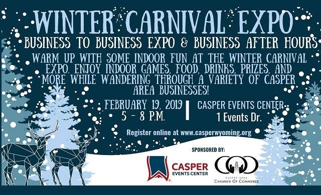 2018 Winter Carnival Expo640.jpg