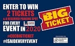 2020BigTicket150.jpg