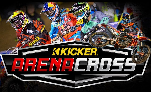 Arenacross17slide.jpg