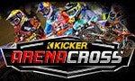 Arenacross17thumb.jpg