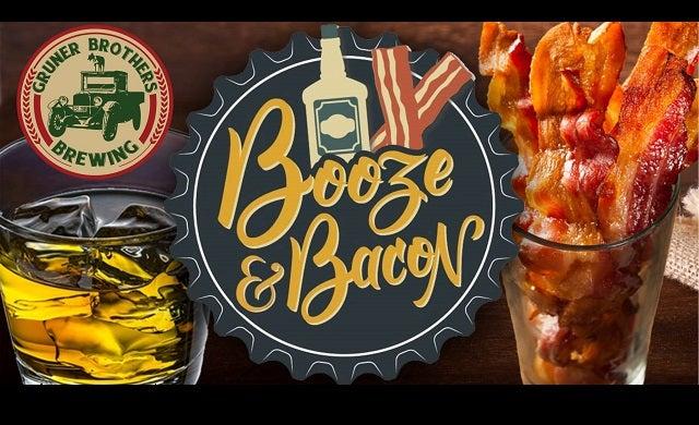 BoozeBaconWebArt.jpg