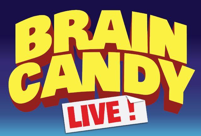 BrainCandySLIDE
