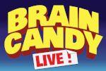 BrainCandyTHUMB