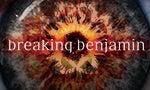BreakingBenjamin-Casper-040719-150x90.jpg