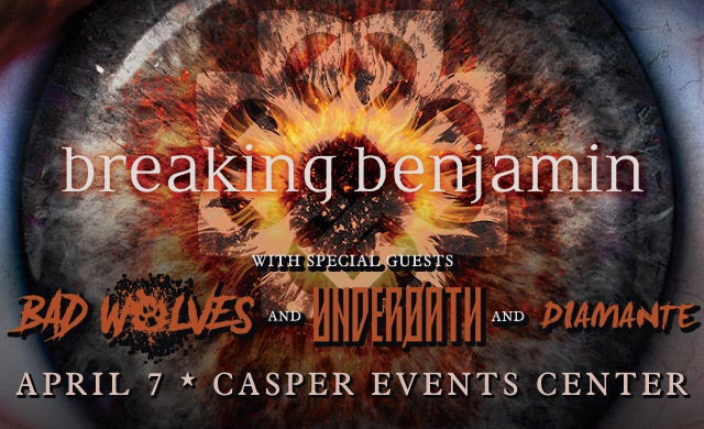 BreakingBenjamin-Casper-040719-640px390.jpg