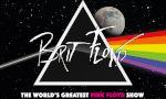 Brit Floyd THUMB