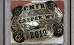 Buckle Contest - Copy.jpg