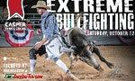 Bullfighting150x90.jpg
