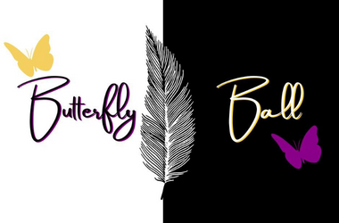 More Info for Butterfly Ball Adult Prom
