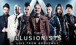 CAS_150x90_Illusionists.jpg