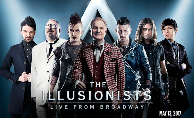 CAS_640x390_Illusionists.jpg