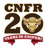 CNFR_20_YEAR_LOGO 150