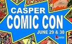 COMIC CON - comic artwork150x90.jpg