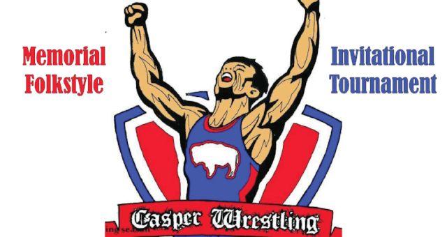 CasperWrestlingClubSlide18