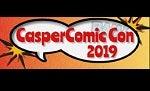 Casper Comic Con150.jpg