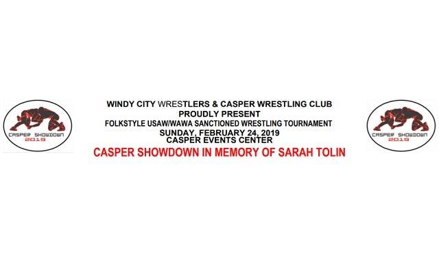 Casper Showdown 2019 Logo - Copy.JPG