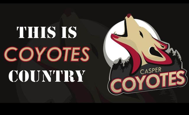 Coyotes20162017SLIDE