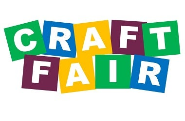 More Info for Craft Fair