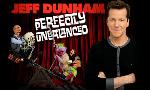 Dunham2017THUMB
