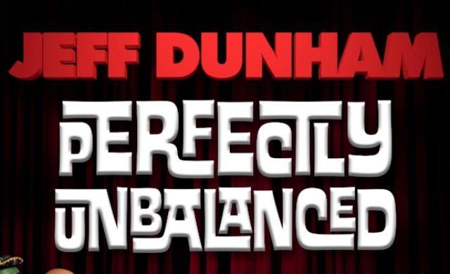 Dunham_New_SLIDE