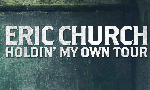 Eric Church Tab V1.jpg