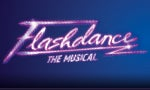 FLASHDANCE_150x90.jpg