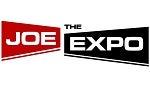 JoeExpo Logo THUMB.jpg