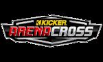 Kicker-ArenacrossTHUMB