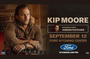More Info for Kip Moore