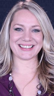 Kristina Olson.png