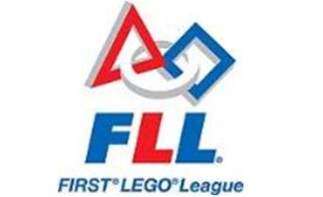 More Info for Wyoming FIRST (R) LEGO (R) League Robotics Competition