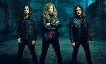 MegadethTHUMB