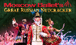Nutcracker16thumb