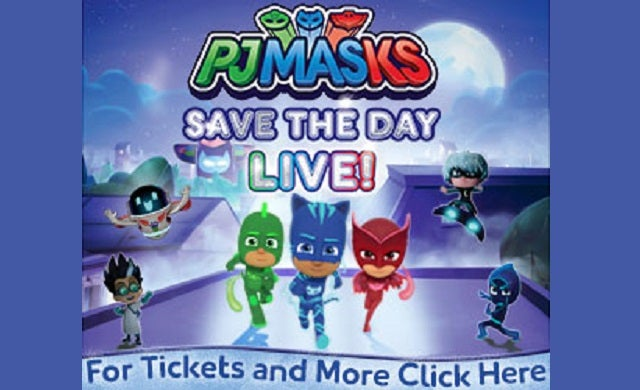 PJ_Masks_Live!_640x390.jpg