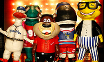 Photo - ZOOperstars! on AGT.jpg