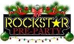 Pre_Party_XmasStyle150x90.jpg