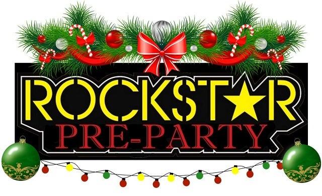 Pre_Party_XmasStyle640x390.jpg