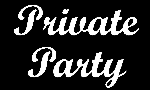 Private Party Thumb