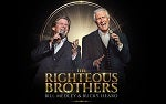 Righteous Brothers 150x90.jpg