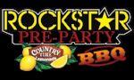 RockstarCountryTimeArtThumb