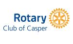 RotaryClubofCasperlogo - thumb.png
