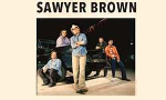 SawyerBrownTHUMB