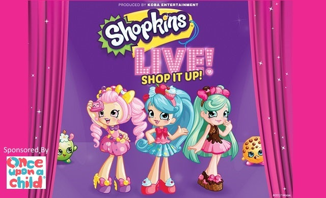 ShopkinsLive640x390_withOUAC.jpg