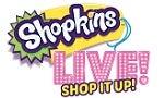 ShopkinsLogo150x90.jpg