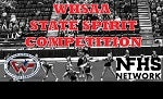 More Info for WHSAA State Spirit Competition