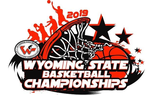 StateBasketball.jpg