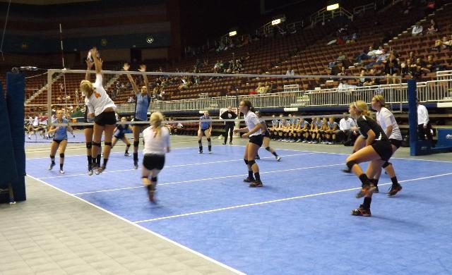 State_volleyballSLIDE