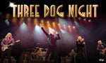 ThreeDogNight_Casper_122919_thumb_150x90.jpg
