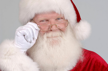More Info for Breakfast with Santa