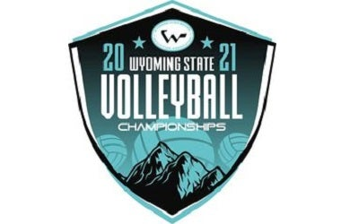 More Info for State Volleyball Tournament